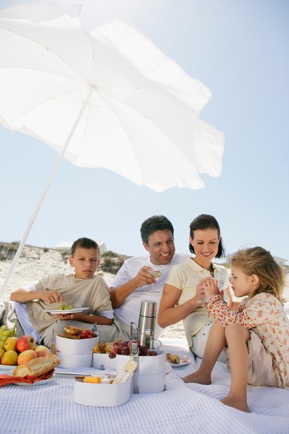 Средиземноморская  кухня – Borges СРЕДИЗЕМНОМОРСКИЙ СТИЛЬ ЖИЗНИ