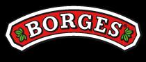 Средиземноморская  кухня - Borges