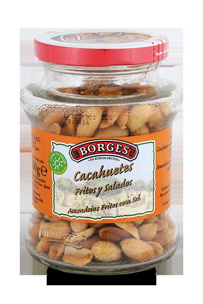 Отборные орехи Арахис