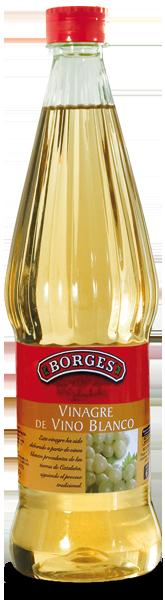 Винный уксус Уксус из белого вина