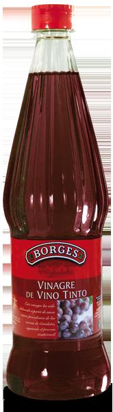 Винный уксус Уксус из красного вина