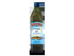 Оливковое масло Extra Virgin Omega 3