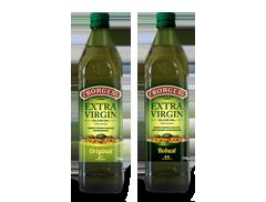 Оливковое масло Extra Virgin (для салатов и готовых блюд)