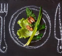 Средиземноморская диета может снизить риск заболевания диабетом