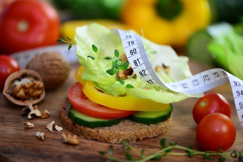 Borges - Как похудеть с пользой для себя