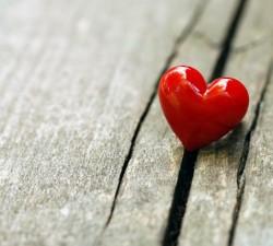 Borges - что средиземноморская диета помогает снизить риск сердечно-сосудистых заболеваний