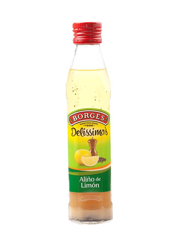 Соусы на основе уксуса Горчичный уксусный соус