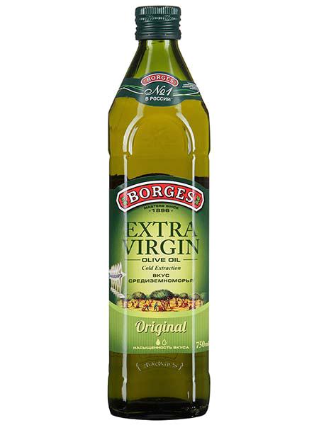 av.ru Масло Borges Extra Virgin оливковое класса экстра, 750мл